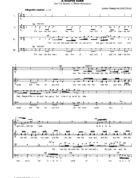 A scurvy tune_Page_3