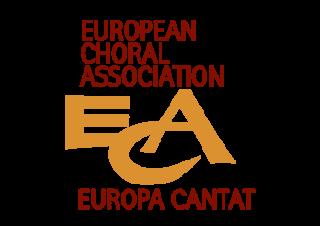 ECA-EC_logo