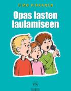 Opas-lasten-laulamiseen