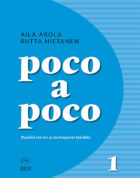 Poco_1
