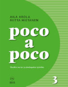 Poco_3