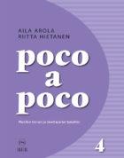 Poco_4